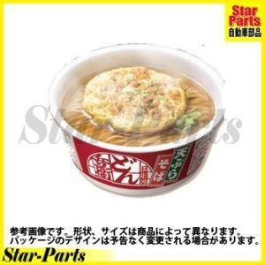 日清のどん兵衛 天ぷらそば(東日本風) 12個 20102 日清食品|star-parts