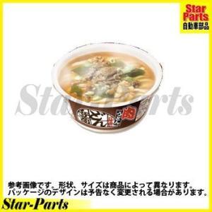 日清のどん兵衛 肉うどん 12個 20119 日清食品|star-parts