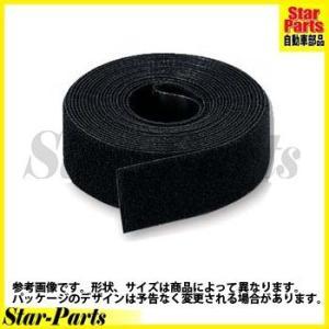 ボアテープ サイズ25mm×3m JTMタイプクロ NB|star-parts