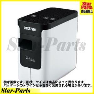 ラベルプリンター PT−P700 PT-P700 ブラザー star-parts
