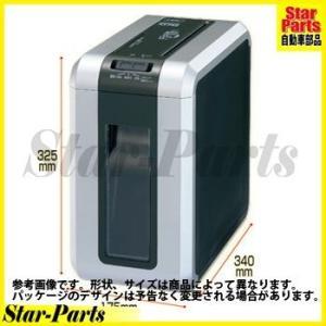 アコブランズ シュレッダー GSHA17M‐SB GSHA17M-SB アコ・ブランズ・ジャパン|star-parts