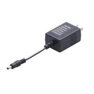 LEDライト(AL806 AL806S用)ACアダプタ AL806-2 KTC(京都機械工具)|star-parts