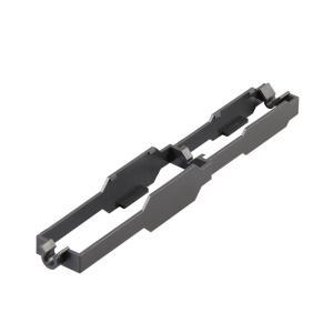 LEDライト(AL806 AL806S用)電源コードホルダ AL806-3 KTC(京都機械工具)|star-parts