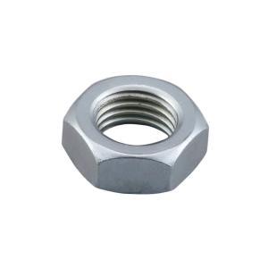 スライドハンマプラー(AUD5用)六角ナット AUD5-6 KTC|star-parts