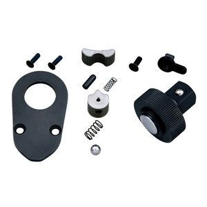 12.7sq.ラチェットハンドルヘッドリペアキット NBR490-K KTC(京都機械工具)|star-parts