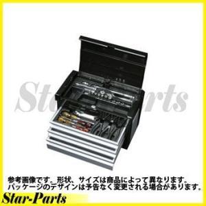 ネプロスツールセット(27点) NTX727A KTC star-parts