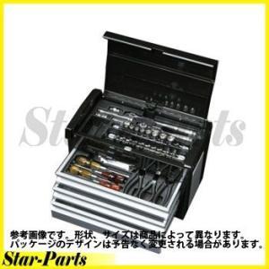 ネプロスツールセット(33点) NTX734BA KTC|star-parts