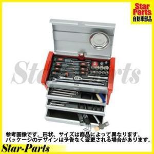 工具セット(チェストタイプ) SK4580E KTC|star-parts