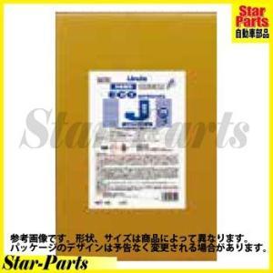 ECOスペシャルJ 門型洗車機用 洗浄剤 linda-ac19-3152 Linda star-parts