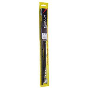 ワイパーブレード Uクリップタイプ用 (6mmx425mm) 高品質 PB|star-parts