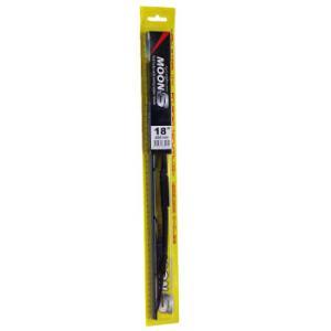 ワイパーブレード Uクリップタイプ用 (6mmx450mm) 高品質 PB|star-parts