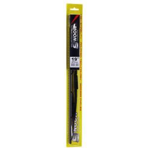 ワイパーブレード Uクリップタイプ用 (6mmx475mm) 高品質 PB|star-parts