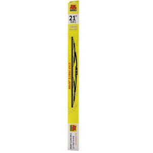 ワイパーブレード Uクリップタイプ用 (6mmx525mm) 高品質 PB|star-parts