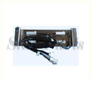 ウォーニングキャンセラー 日野中型車(左右2ヵセット) KOITO 小糸 小糸製作所 コイト LEDRCL-HMWC 4961065211694|star-parts