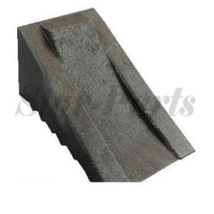 ハイプラ歯止め  B型 日本ボデーパーツ工業 JB JBPRO NBI