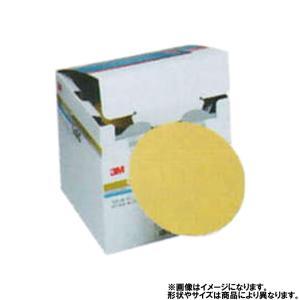 スティキット ディスクロール ゴールド 125mm径 KF310-30400 ピットワーク|star-parts