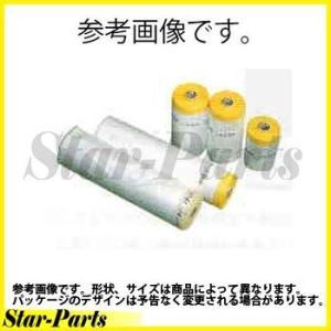 ビニマスカー300 KF411-10300 日産 PIT WORK ピットワーク star-parts