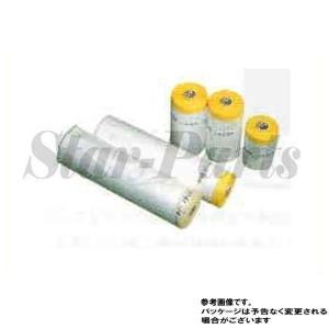 ビニマスカー1800 KF411-11800 日産 PIT WORK ピットワーク|star-parts