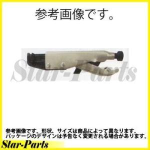 トランクプライヤー KF651-47185 日産 PIT WORK ピットワーク|star-parts