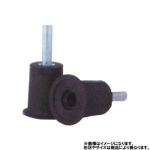 ロロックホルダー 9884 KF935-39884 ピットワーク|star-parts