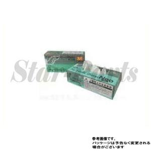 プラスチック手袋 KF939-40002 日産 PIT WORK ピットワーク|star-parts