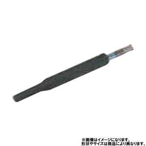 ドリル軸延長ホルダー φ8.2mm用 KF970-10822 ピットワーク|star-parts