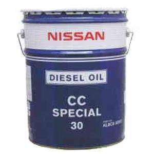 【部品番号】KLBC0-30002 【種類】ディーゼルエンジンオイルKLBC0-30002 【油種】...