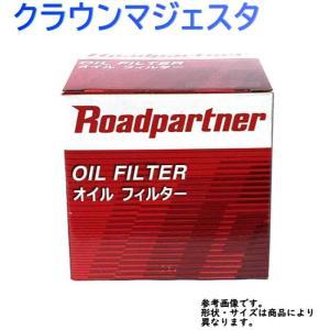 オイルエレメント セリカ ST202C 用 1P00-14-302 トヨタ TOYOTA ロードパートナー マツダ