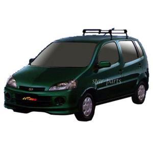 ◎適合車種:YRV ◎型式:M201G M211G ◎年式:H12.08-H17.07 ◎注意事項:...