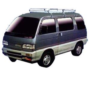 ◎適合車種:アトレー ◎型式:S80V S81V S82V S83V ◎年式:S61.05-H06....
