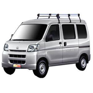 ◎適合車種:アトレーワゴン ◎型式:S320G S330G ◎年式:H17.05- ◎注意事項: ◎...