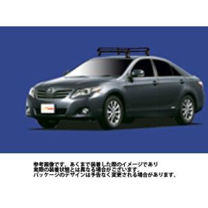 ◎適合車種:アルティス ◎型式:ACV40N ACV45N ◎年式:H18.01-H22.02 ◎注...