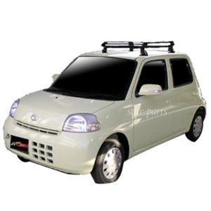 ◎適合車種:エッセ ◎型式:L235S L245S ◎年式:H17.12-H23.09 ◎注意事項:...