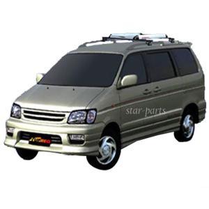 システムキャリア デルタワゴン / CR40N CR50N ...