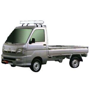 ◎適合車種:ハイゼットトラック ◎型式:S200P S210P S221P ◎年式:H11.01-H...