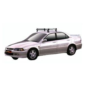 ◎適合車種:トルネオ ◎型式:CF3 CF4 CF5 ◎年式:H09.09-H14.10 ◎注意事項...