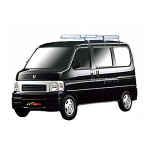 ◎適合車種:バモス ◎型式:HM1 HM2 ◎年式:H11.06- ◎注意事項: ◎シリーズ:L ◎...