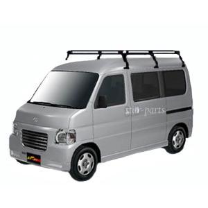 ◎適合車種:バモスホビオ ◎型式:HM3 HM4 HJ1 HJ2 ◎年式:H15.04- ◎注意事項...