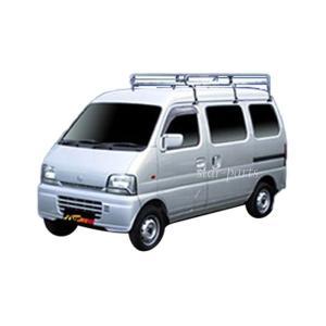 ◎適合車種:エブリィ ◎型式:DA52V DA62V DB52V DB62V ◎年式:H11.01-...