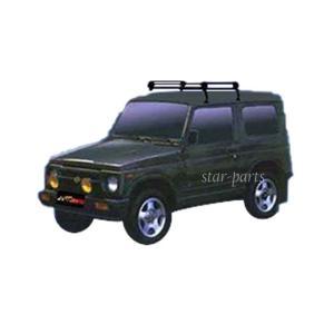 ◎適合車種:ジムニー ◎型式:SJ30 JA11V JA12V ◎年式:S45.04-H10.10 ...