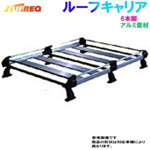 ◎適合車種:サクシード ◎型式:NCP160V NCP165V ◎年式:H26.08- ◎長さ:ショ...
