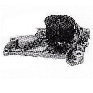 自動車 ウォーターポンプ デルタワゴン 用   WPT-010 ダイハツ アイシン|star-parts