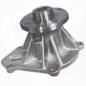 自動車 ウォーターポンプ コモ 用   WPN-103 いすず イスズ アイシン star-parts