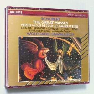 輸入盤 PHILIPS 426 654-2 1990 録音 6/1971 Made In West ...