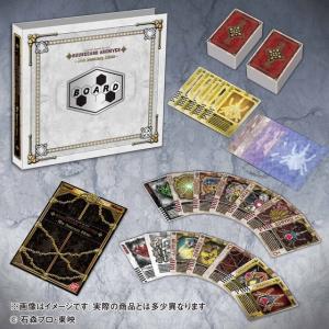 仮面ライダー剣(ブレイド) ラウズカードアーカイブス 10t...