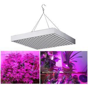 LED植物育成 植物育成ライト 14W 225...の詳細画像3