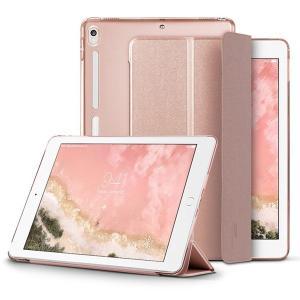 仕様 ■素材:プラスチックとPUレザー ■対応機種:iPad 10.5インチ (2017) ■包装:...