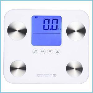 【仕様】 ■最大計量(ひょう量):150kg ■最小表示単位(目量):5〜50kg/0.1kg、 5...