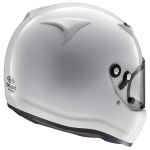 アライヘルメット CK-6K レーシングカート用ヘルメット SNELL/FIA CMR2016規格公認|star5|02