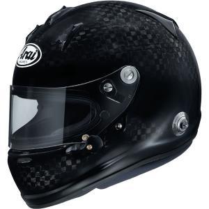 アライヘルメット GP6 RC カーボン 4輪用フルフェイス スネルSAH/FIA8860規格公認|star5